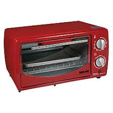 Proctor Silex Toaster Oven Broiler Toaster Ovens Convection Ovens Kmart