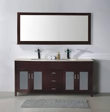 bathroom vanities amazing bathroom vanity double sink cheap