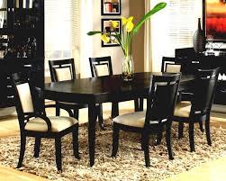 traditional dining room furniture for contemporary home decoori com