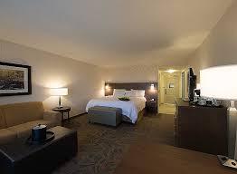 chambre avec bain a remous hotel avec bain a remous dans la chambre luxury h tels sydney