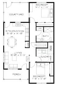 indian home design plan layout plan for home design tafrihfun com