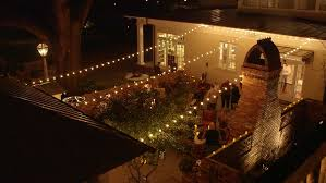 Party Lighting Outdoor String And Festive Lighting Outdoor Lighting Perspectives