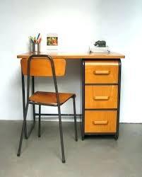 ligne bureau bureau enfant retro 1 bureaucracy definition sociology zenty co