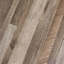Kronopol Laminate Flooring Feather Lodge H2 Zero Big Sky Plank Vinyl Wpc Flooring Is The