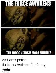 Funny Yoda Memes - 25 best memes about funny yoda funny yoda memes