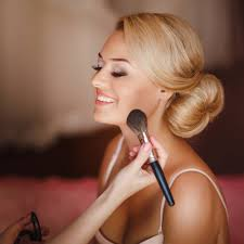 get red carpet ready at home the best on demand beauty apps