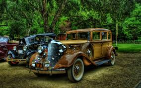 vintage cars photo collection vintage car wallpaper hd