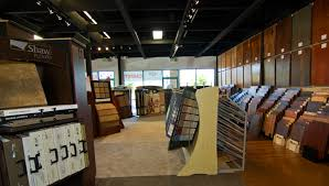 flooring company murrieta wholesale flooring in temecula pacific