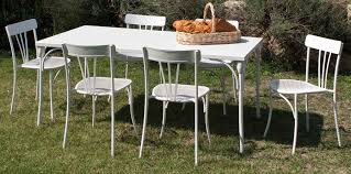 Retro Outdoor Furniture by Retro U0027 Outdoor Furnishing