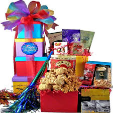 Happy Birthday Gift Baskets Cheap Birthday Gift Baskets For Women Find Birthday Gift Baskets
