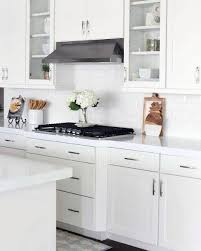 best handles for white kitchen cabinets pin on kitchen