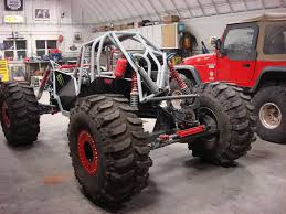jeep rock crawler buggy buggy mud and rock the fabrication forums pinterest rock