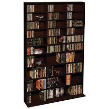 15 best cd shelves images on pinterest cd storage media storage