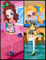 locksies girls kari dress up game http www starsue net game