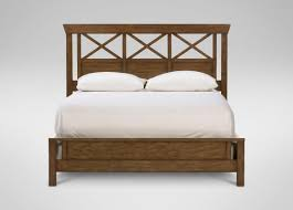 Double Bed Designs Pakistani Double Bed Designs With Price Bedroom Indian Style India Low Cost