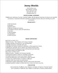 Expert Witness Resume Example by Forensic Psychiatrist Resume Sample Expert Witness Resume Ebook