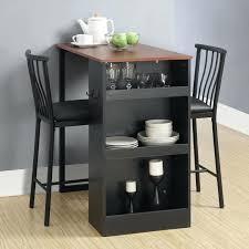 bar stool standard bar stool table height average bar stool