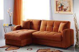 Art Van Living Room Furniture by Sofa Wonderful Leather Sectional Sofas With Leather Coffee Table
