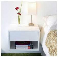 besta nightstand ikea besta floating nightstand home decoration ideas