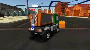 cartoon sports car side view cartoon race car android apps on google play