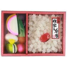 Where To Find Japanese Candy Konpeito A Candy Rooted In Japanese Culture U2013 Japan Crate News