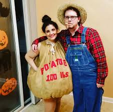 Halloween Couples Costumes Funniest Couples Costumes For Halloween
