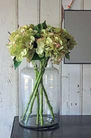 Square Glass Vase Glass Vase Arrangements U2013 Affordinsurrates Com