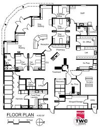 United Center Floor Plan Best 25 Medical Center Ideas On Pinterest Healthcare Design