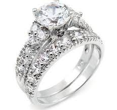 awesome wedding ring different types of wedding rings for women hair styles