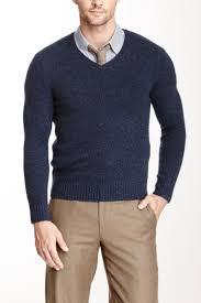 best 25 mens office fashion ideas on pinterest men u0027s style men