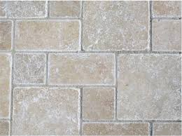 Patio Pavers Paver Concrete Molds