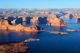 Arizona natural attractions images 15 top rated tourist attractions in arizona footinlive jpg