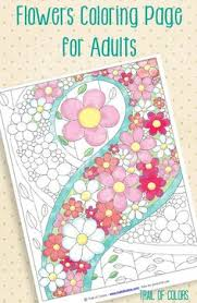 25 free coloring pages printing free and coloring