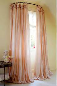 1162 best window coverings images on pinterest curtains window