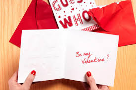 what to get your for valentines day s day quotes messages and poems to help you write the