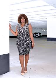 le château style the perfect date night dress my curves and curls