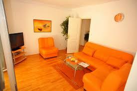 apartment anni 1