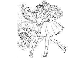 friends forever jpg 1055 764 coloring pinterest