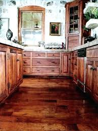 floor and decor mesquite floor and decor san antonio tx floor decor loop hardware stores