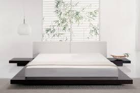 Low Level Bed Frames by Bedroom Minimalist Bed Frame Cheap Bed Frames Platform Bed Ikea