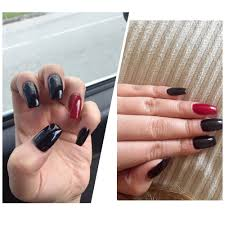 expo nails 10 reviews nail salons 12840 sw 8th st miami fl