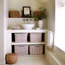 bathroom storage ideas uk before and after powder room toilet bath and storage ideas