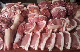 how to butcher a pig the ultimate pig butchery video youtube