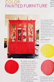 73 best bold colors images on pinterest bold colors paint