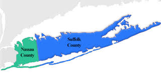 suffolk county map landlord tenant courts in nassau county suffolk county about