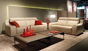 Las Vegas Furniture Store Affordable DiscountModern - Contemporary living room furniture las vegas