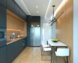 faux plafond cuisine spot eclairage cuisine plafond eclairage cuisine plafond bande led pour