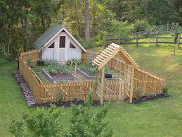 Best Backyard Chicken Coops by 166 Best Chicken Coops Images On Pinterest Backyard Chickens
