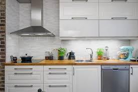 rustic modern kitchen ideas kitchen ideas nordic style kitchen rustic kitchen norwegian