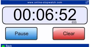 online timer ollantay center for the arts